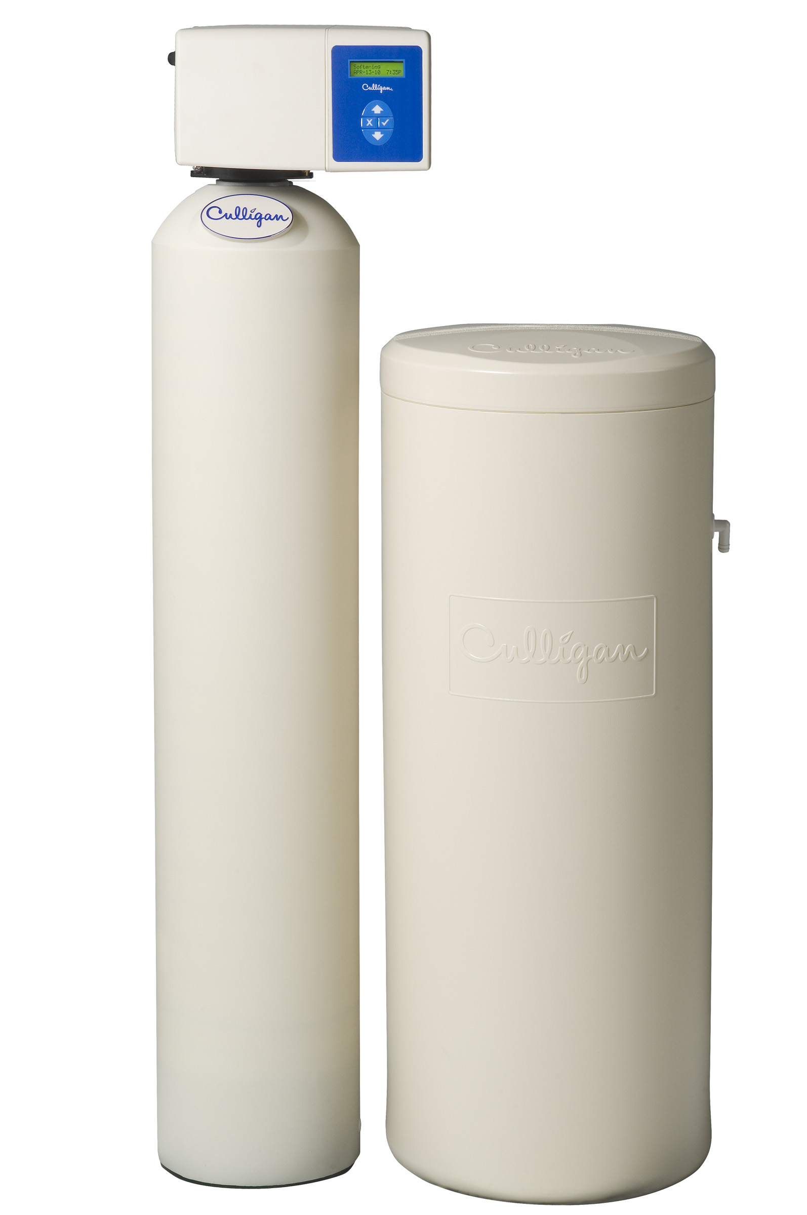 culligan whole house water filter. HE Softener Cleer Culligan Whole House Water Filter E