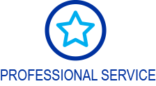 Professional Water Testing Service